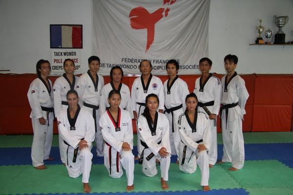 10_Equipe_Technique_Toulouse