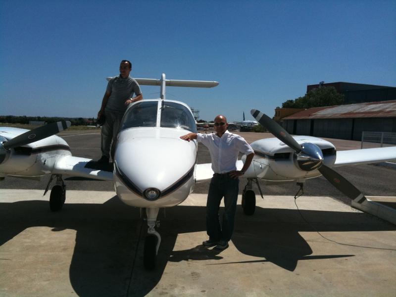 gilles-avion