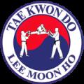 LEE MOON HO